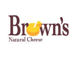 browns-cheese