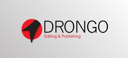 drongo1