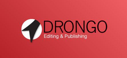 drongo2