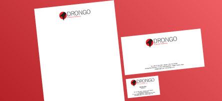 drongo3