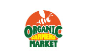 the-organic-farmers-market