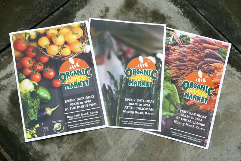 Organic-farmers-posters