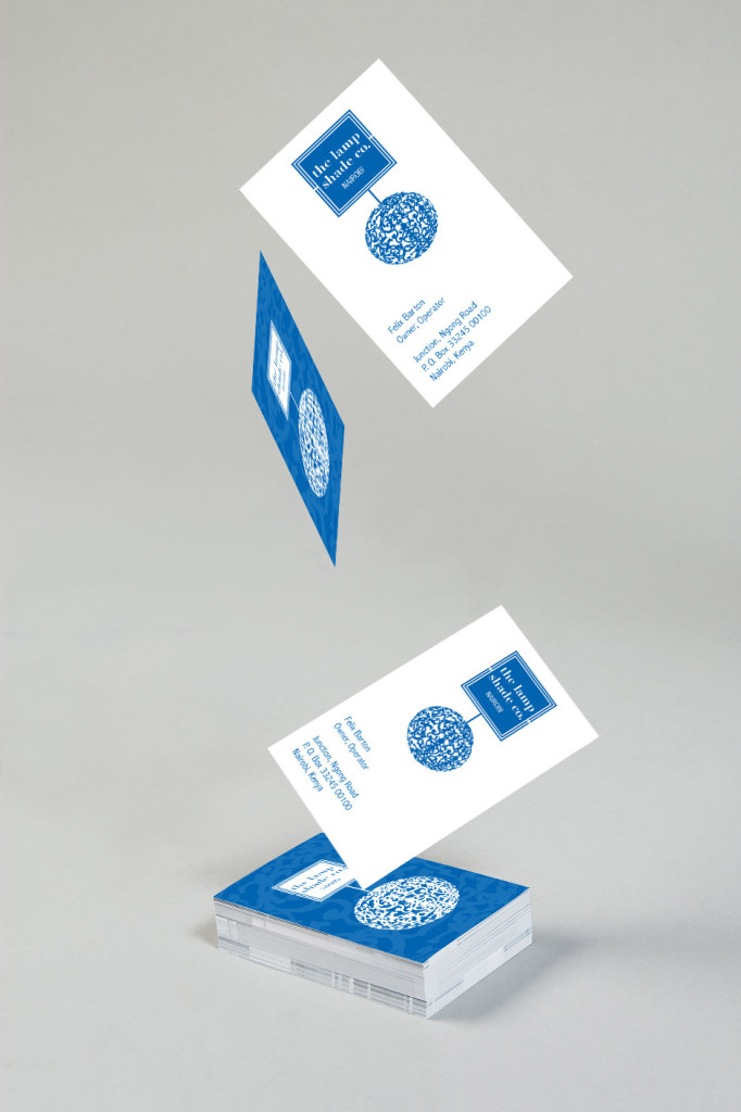04 business-card-stack