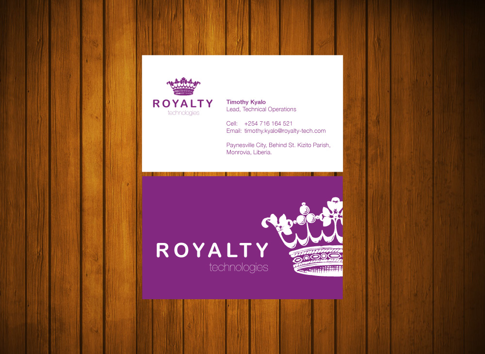 Royalty-Tech-logo-bcards