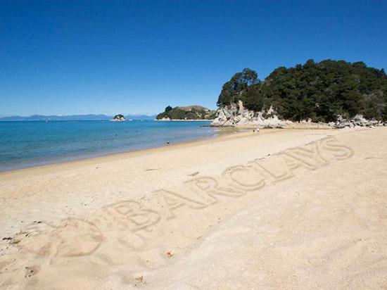 barclayssand