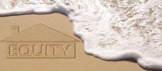 equitysand