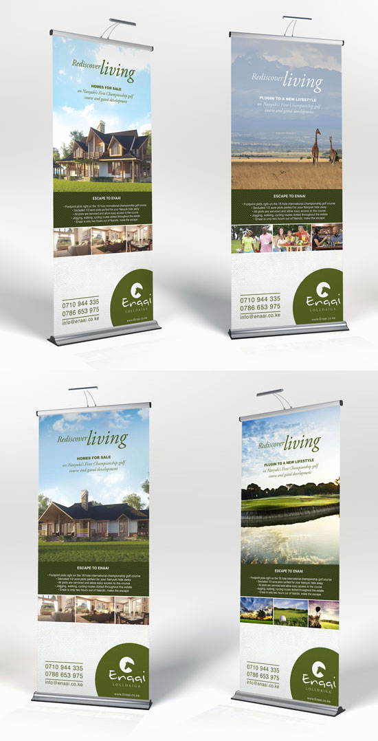 Enaai-Roll-Up-Banners-2