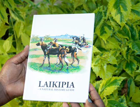 Laikipia-Wildlife-Forum-cover