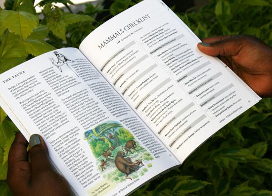 Laikipia-Wildlife-Forum-inside-page-3