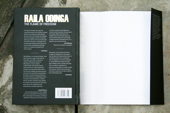 Raila-back-cover