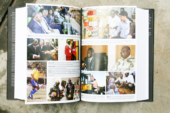 Raila-book-inside-with-pics