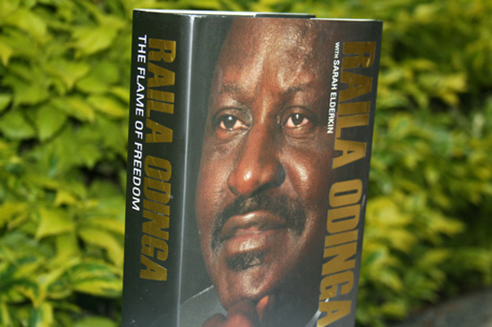 Raila-book-partial