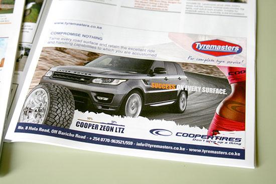 tyremasters-expat-link-advert