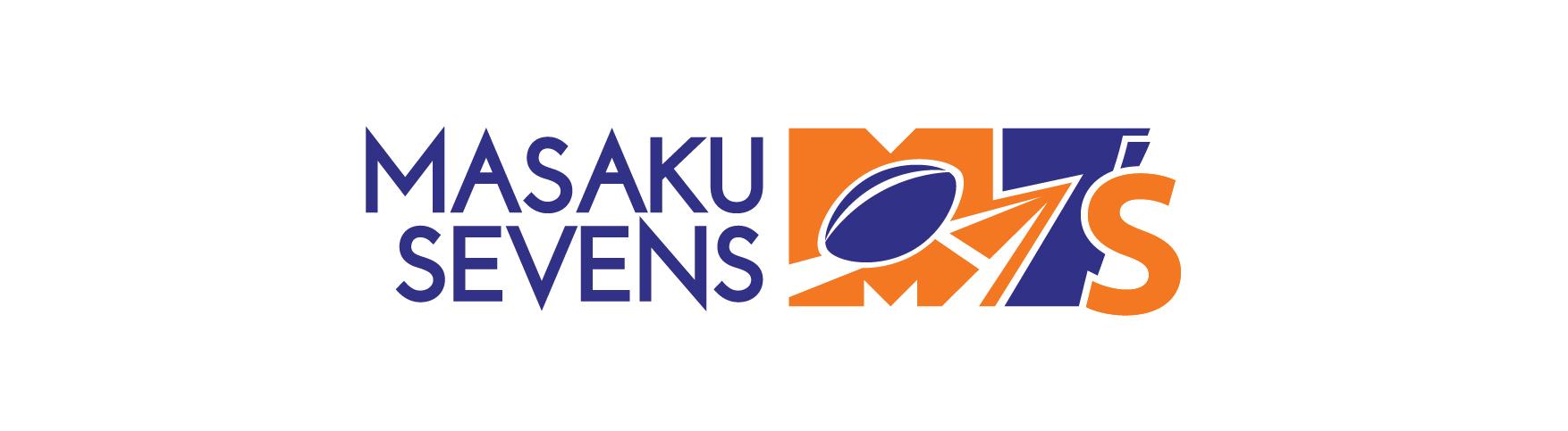 Masaku Sevens Logo 1-01