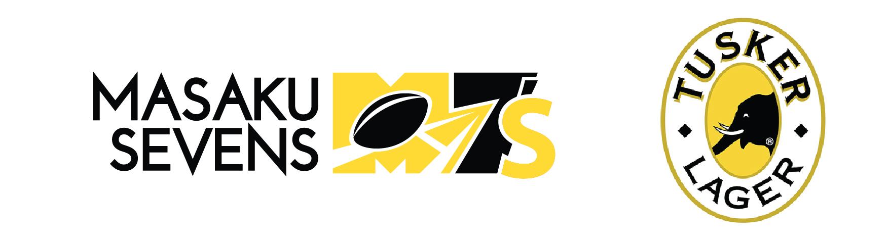 Masaku Sevens Logo 1-02