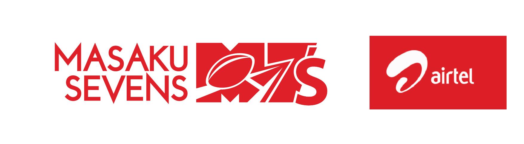 Masaku Sevens Logo 1-03