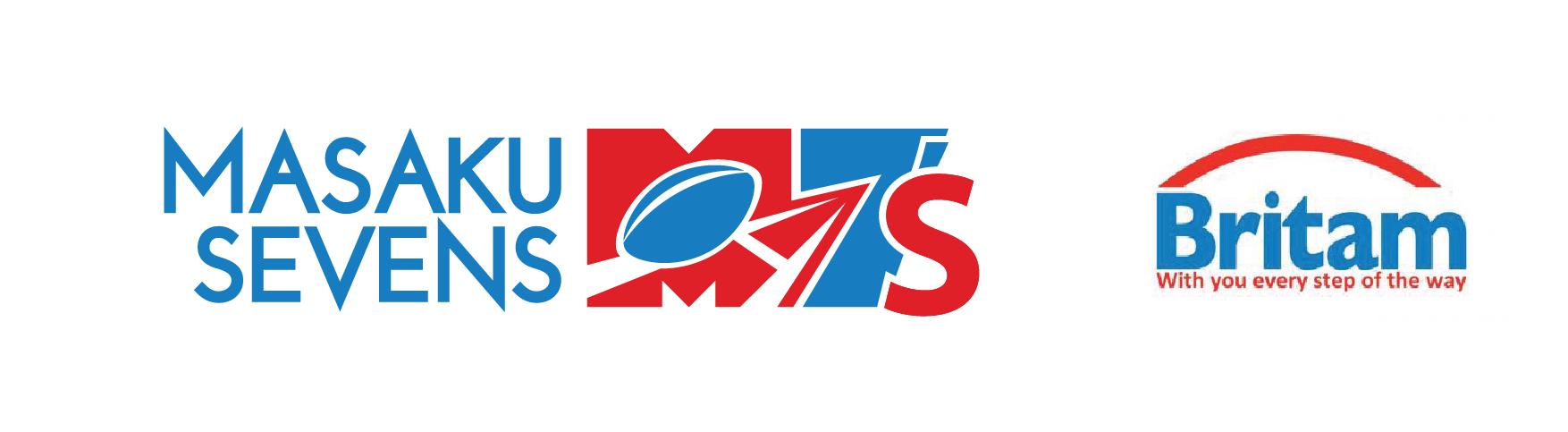 Masaku Sevens Logo 1-04