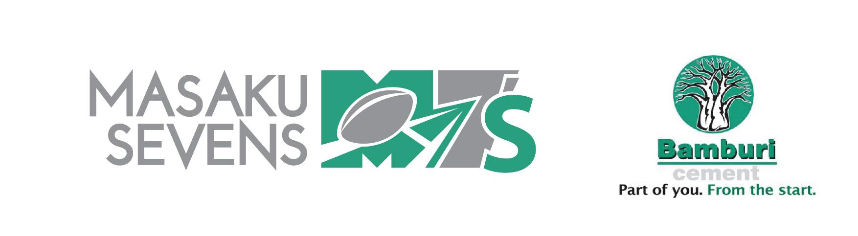 Masaku Sevens Logo 1-05