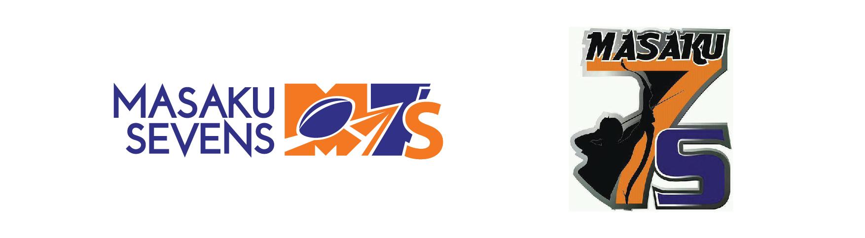 Masaku Sevens Logo 1-06