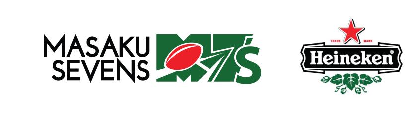 Masaku-Sevens-Logo-7