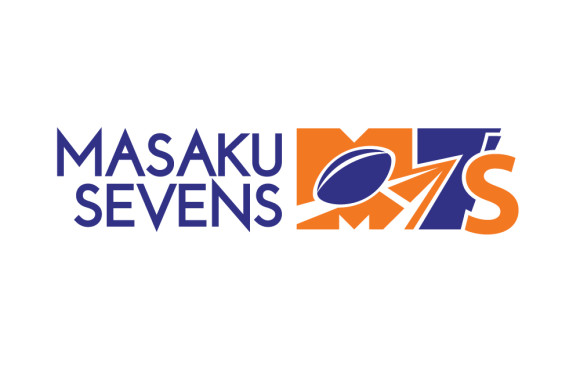 Masaku Sevens logo