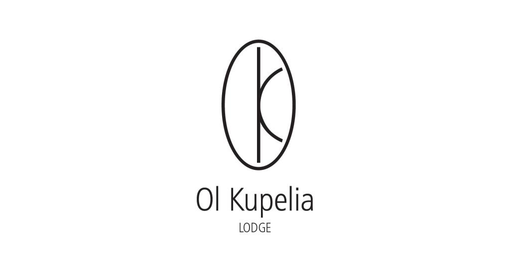 Ol Kupelia-03