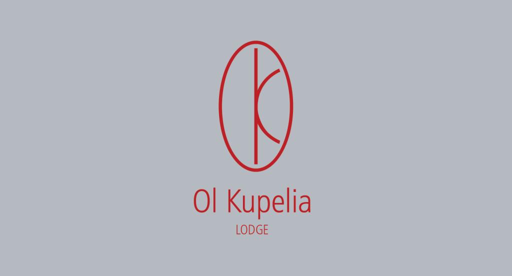 Ol Kupelia-05