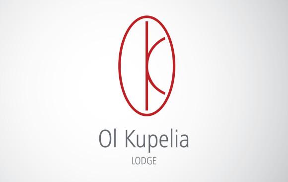 Ol Kupelia Logo