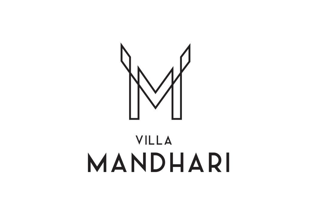 Villa Mandhari-04