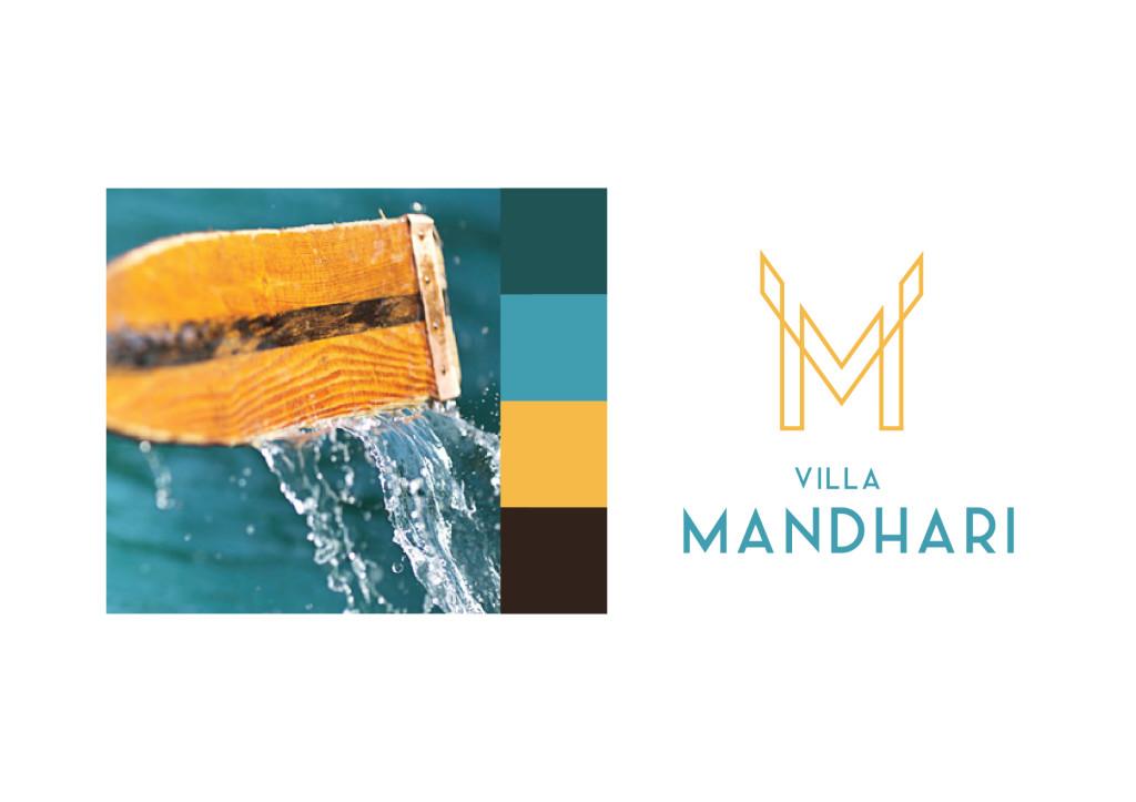 Villa Mandhari-05