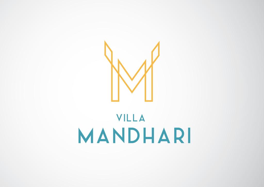 Villa Mandhari-06