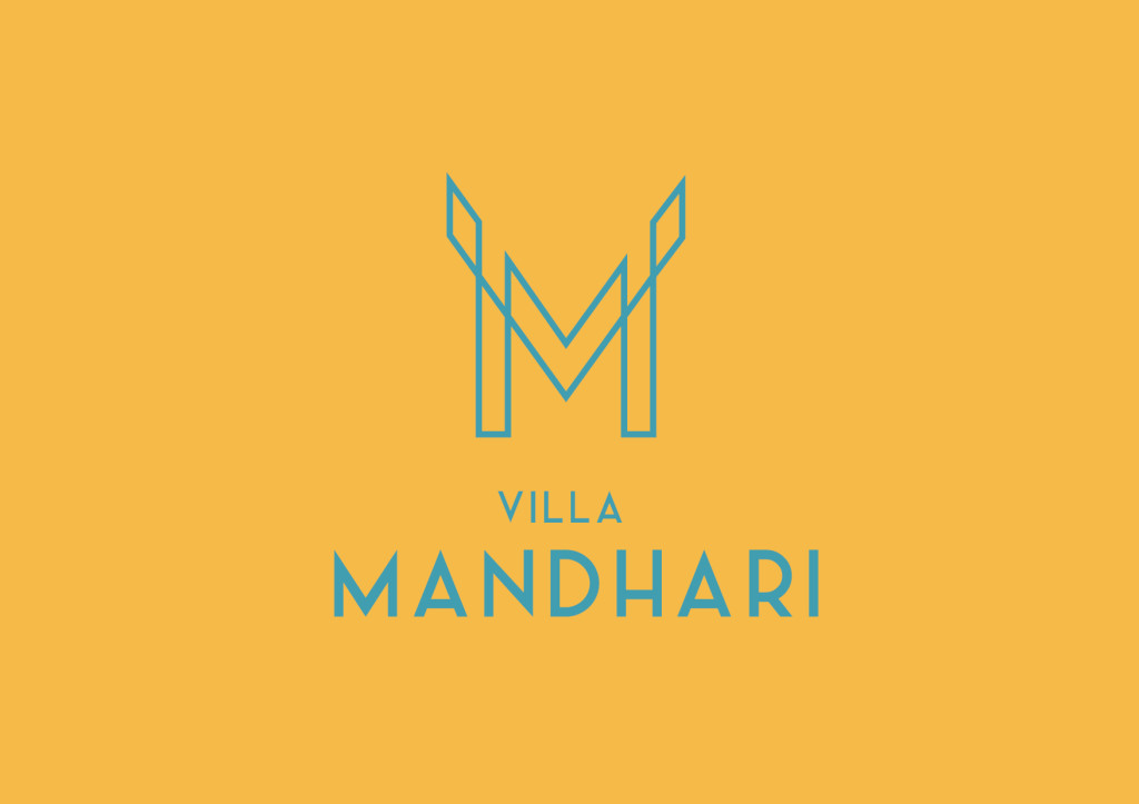 Villa Mandhari-07