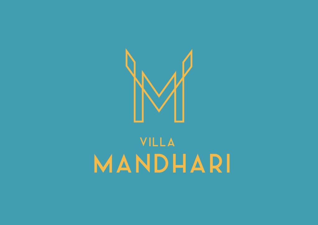 Villa Mandhari-08