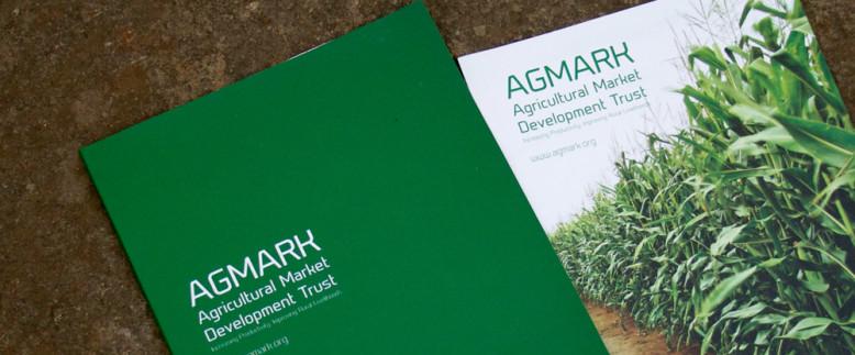 AgMark Profile