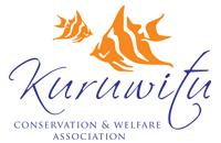 kuruwitu