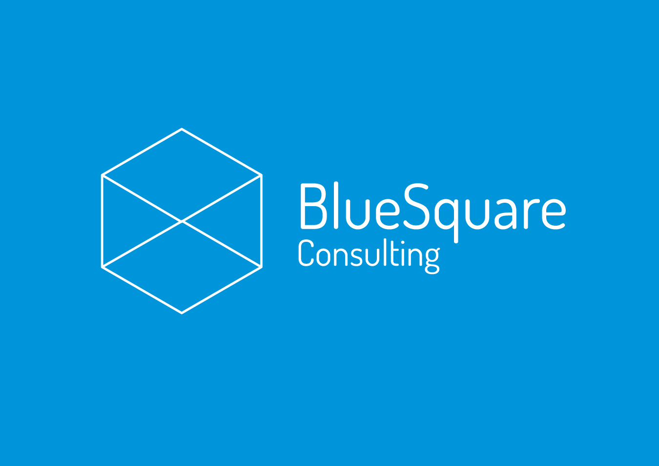 19-Blue-Squareb