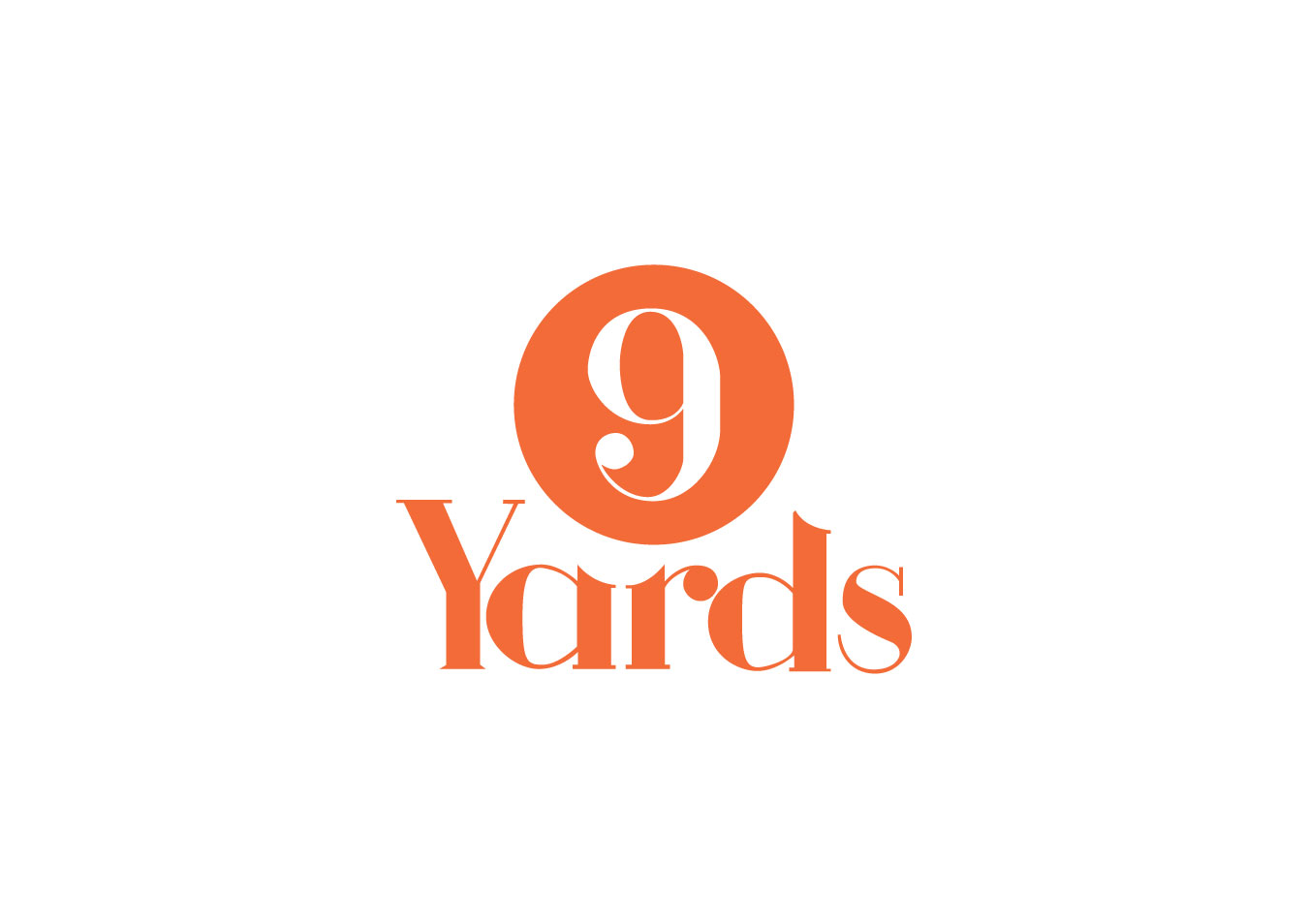 9-Yards-logo