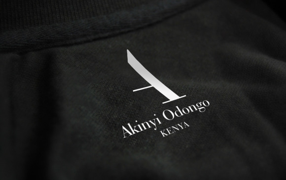 Akinyi Odongo Kenya Logo