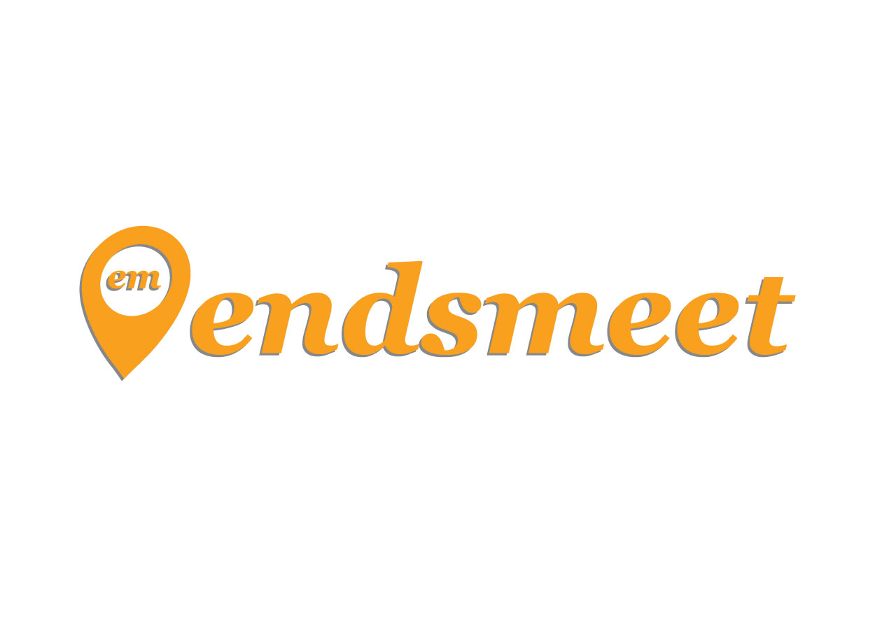 EndsMeet-logo-white