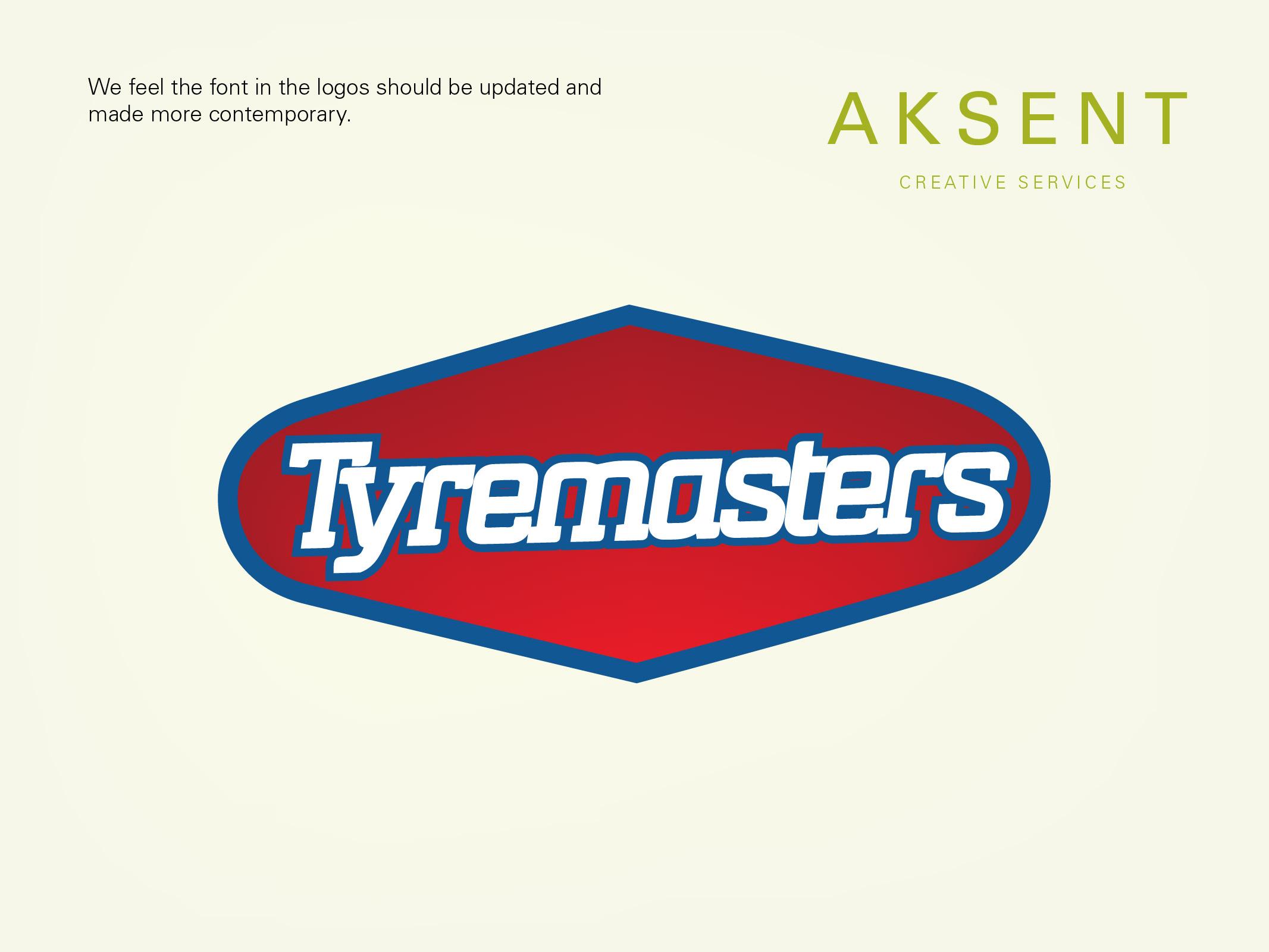 Tyremasters 1-03