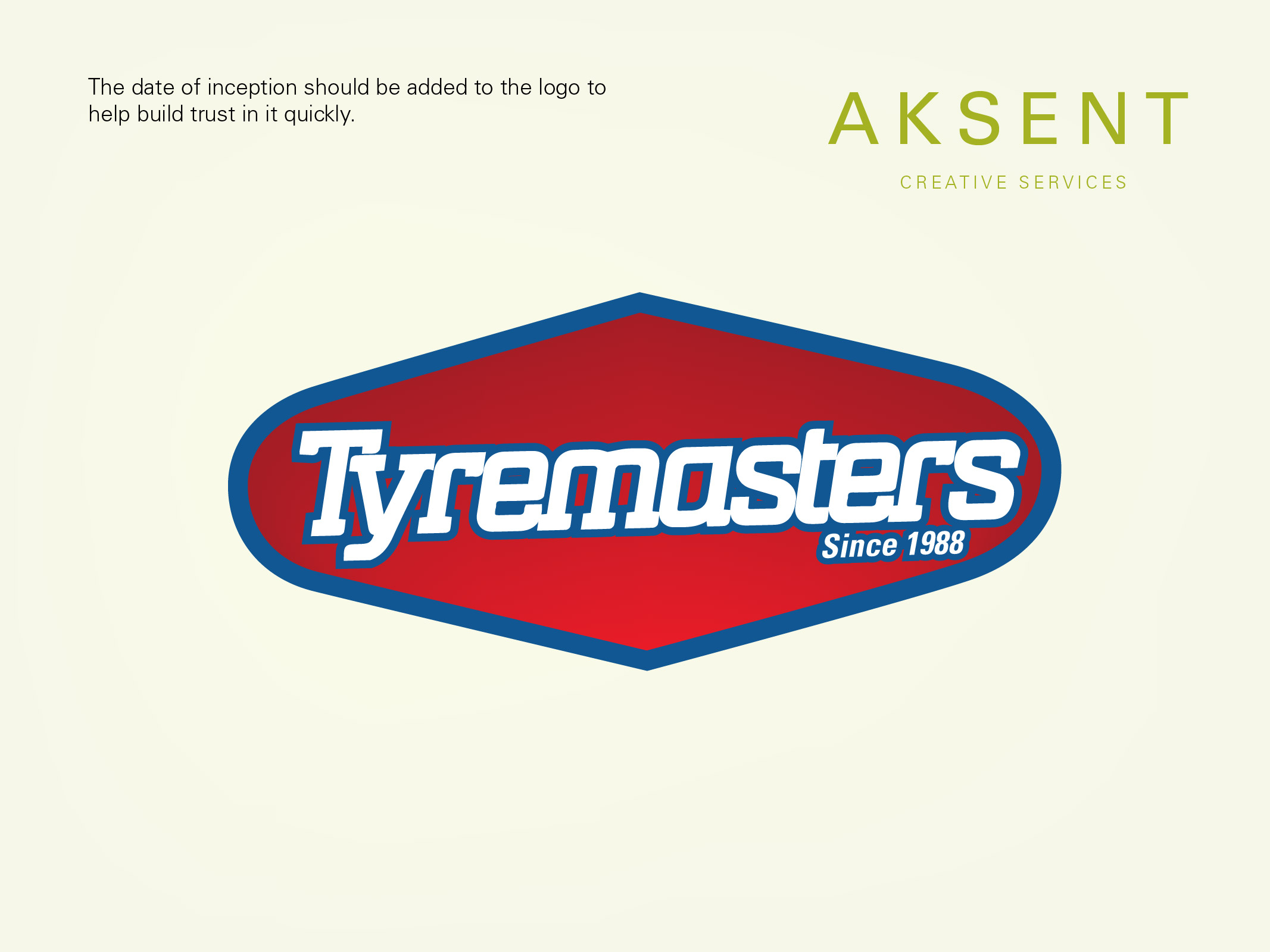 Tyremasters 1-04