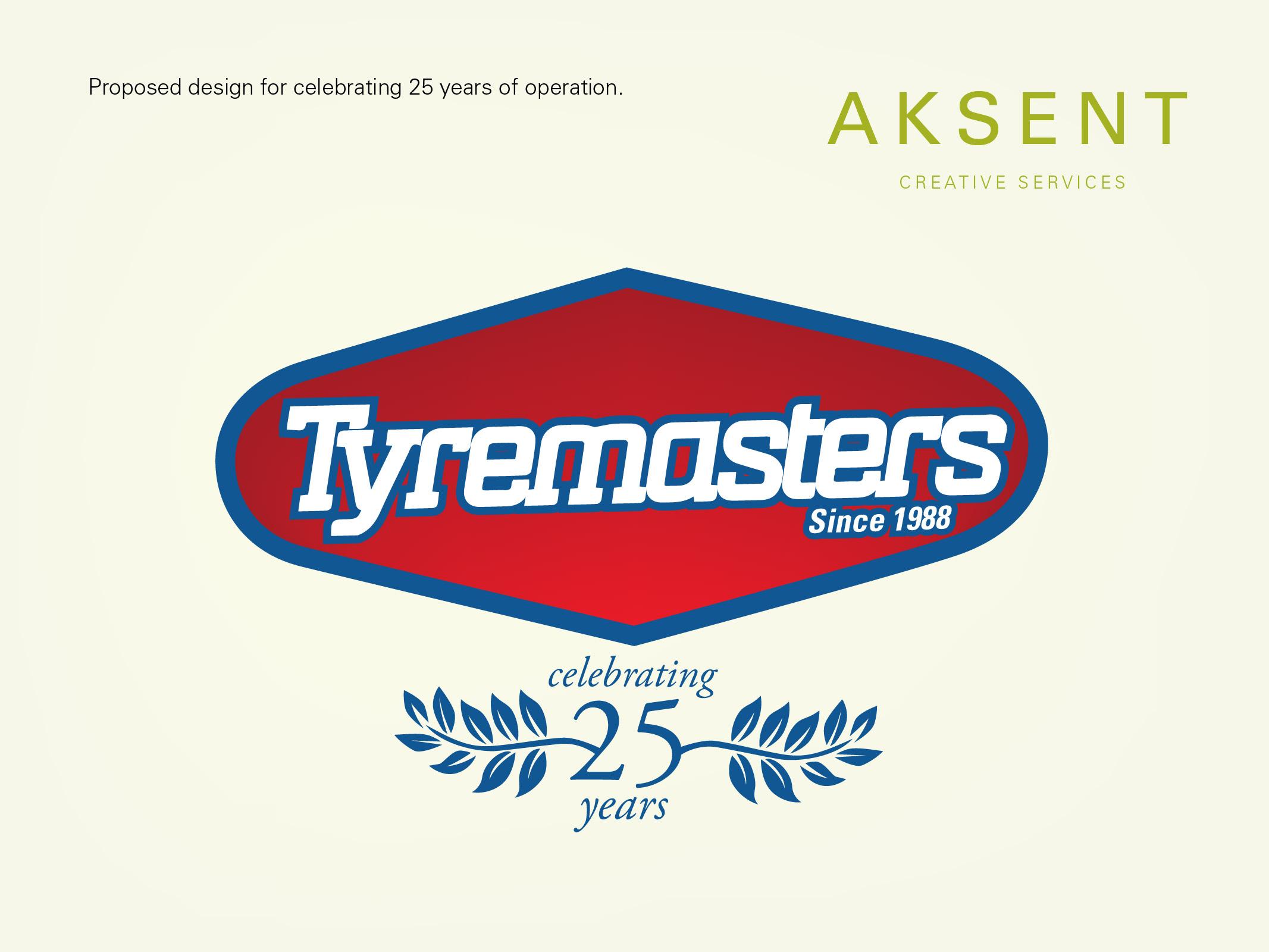 Tyremasters 1-06