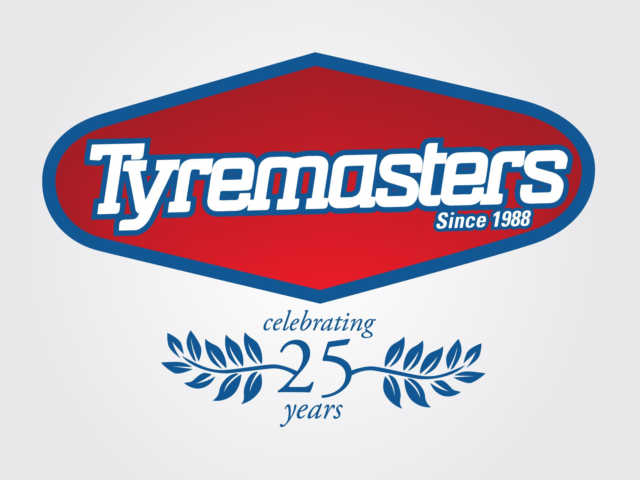 Tyremasters 1-07