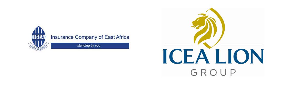 icea-logo-history