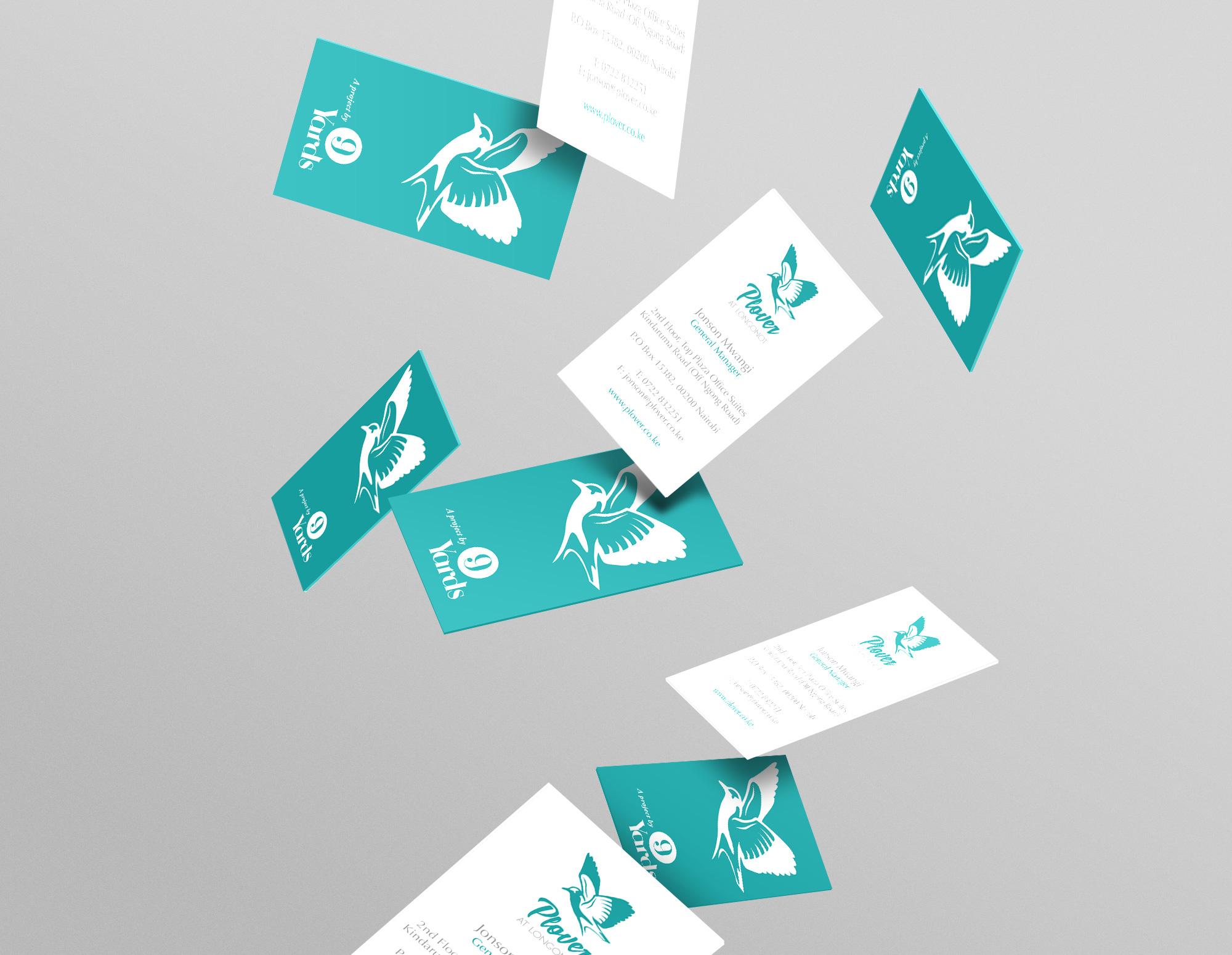 jonson-cards