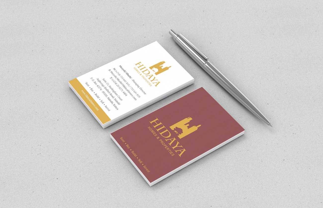hidaya-cards