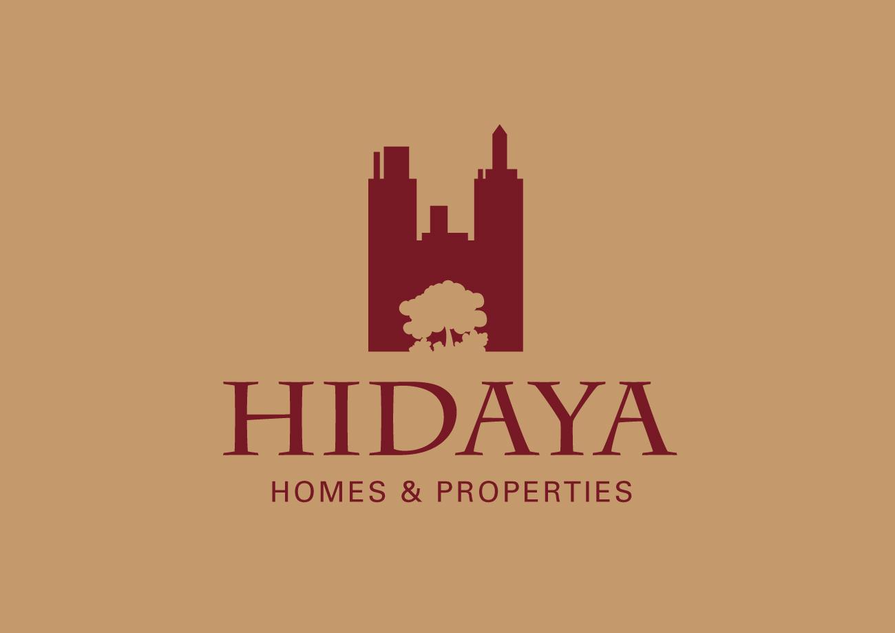 hidaya-logo-gold-bg