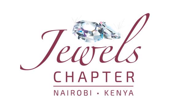 BNI Jewels Chapter Design