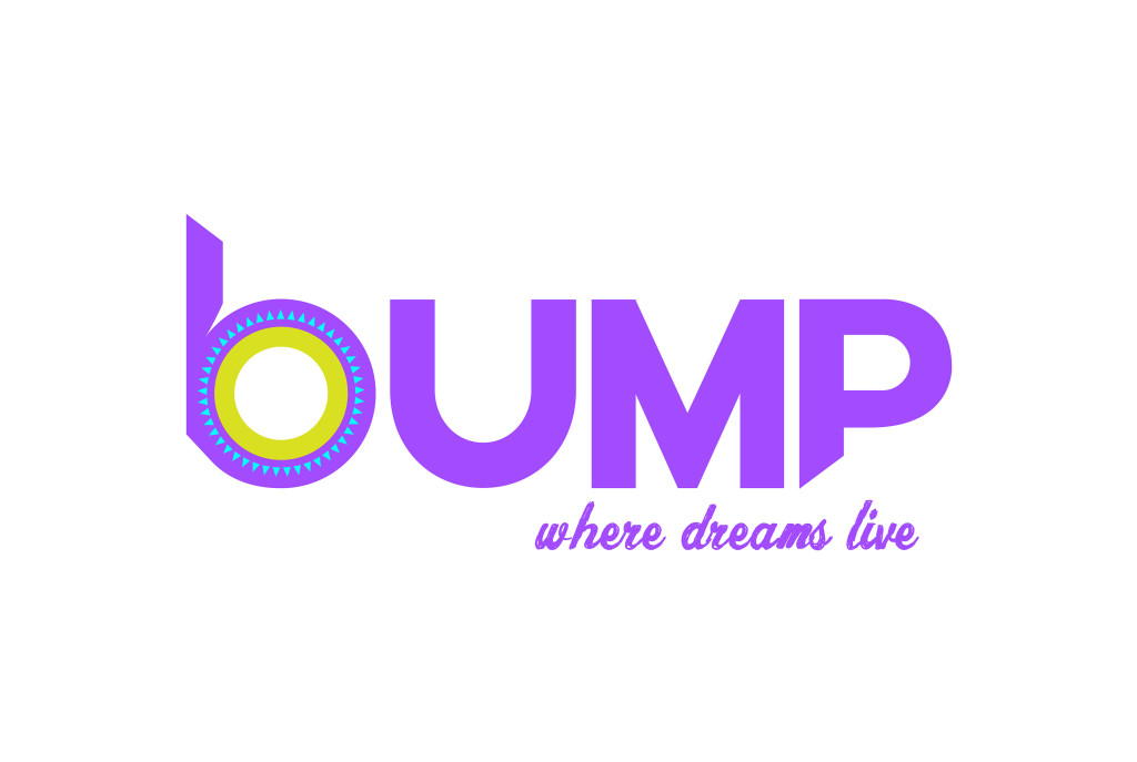 Bump-logo1-969x650