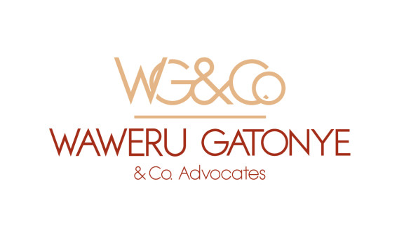 Waweru Gatonye & Co. Advocates